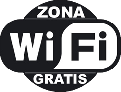 Hostal Mayor 71. WIFI gratis